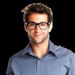 Profilová fotka Admin